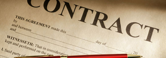 contract-advice2